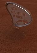 Trofeo atp master - ayuda   -3.jpg