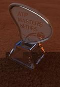 Trofeo atp master - ayuda   -p2.jpg