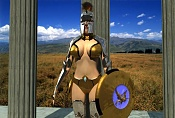 Mi primer modelado de cuerpo humano-nova.jpg