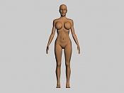 Mi primer modelado de cuerpo humano-muj.jpg