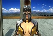 Mi primer modelado de cuerpo humano-nova2.jpg