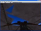 Torque Game Engine-Soluciones -fallonk9.jpg