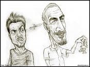 Los Dibujitos del Wayfa-caseroputo.jpg
