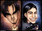 Los Dibujitos del Wayfa-x-and-n.jpg