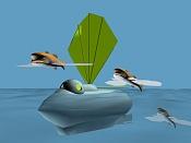 Submarinos-nautifultonmono.jpg