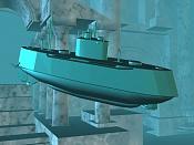 Submarinos-protector.jpg