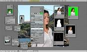 Blender 2.48 :: Release y avances-keyer_demo.jpg