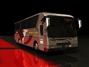 autobus   -asd.jpg