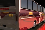 autobus   -asda.jpg