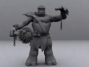 Troll-troll5.jpg