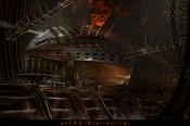 exTRaINterrestrial-trainfinalc4d.jpg