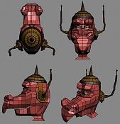 personaje dragon-dra4.jpg