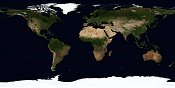 pelota de basket, baseball y mundo  -map-medium-res-diffus.jpg