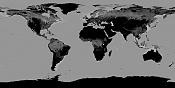 pelota de basket, baseball y mundo  -map-medium-res-reflect.jpg