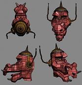 personaje dragon-dra8.jpg