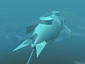 Submarinos-shil-der.jpg
