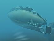 Submarinos-tuck.jpg