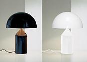Silla y lampara - rhino4-vray-imgzoom-atollo-o-luce-reflo233-bi.jpg