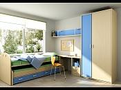 Habitacion vray-dormitorio.jpg