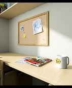 Habitacion vray-dormitorio-detalle.jpg