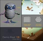 Demo Reel '08-csaez_reel08.jpg