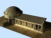 Edificio Romano-fororomano8.jpg