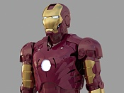 Iron man wip-new_iron_man55.jpg