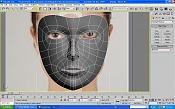 Modelado de un rostro y cabeza-frente.jpg