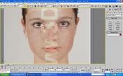 Modelado de un rostro y cabeza-frente2.jpg
