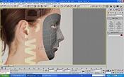 Modelado de un rostro y cabeza-perfl.jpg