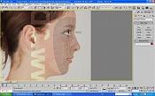 Modelado de un rostro y cabeza-perfil2.jpg