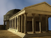Edificio Romano-fororomano10.jpg