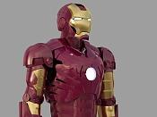 Iron man wip-new_iron_man56.jpg