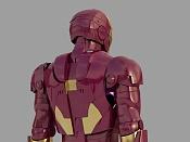 Iron man wip-new_iron_man57.jpg