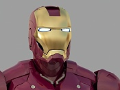 Iron man wip-new_iron_man58.jpg
