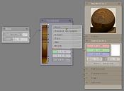 Blender, actualidad y avances -crafter9.png