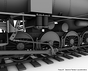 Kriegslokomotive BR 52-wip22.jpg