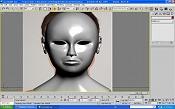 Modelado de un rostro y cabeza-front.jpg
