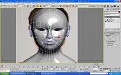 Modelado de un rostro y cabeza-front2.jpg