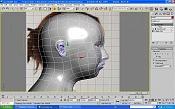 Modelado de un rostro y cabeza-lef2.jpg