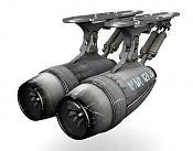 Prototipo nave -reactores_endora.jpg