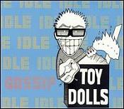 Olga   de   los toy dolls   -logo.jpg