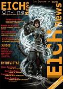 Nueva Revista Digital de Informatica EichNews On-line-portada.jpg