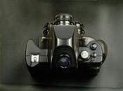 sobre proyeccion 3d-imagefetch1.png