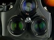 sobre proyeccion 3d-imagefetch3.jpg