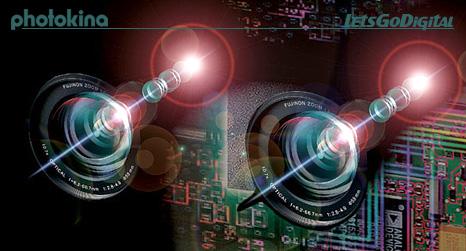 sobre proyeccion 3d-3_3d-camera-system.jpg