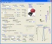 sobre proyeccion 3d-product_stereovis_inition_stereobrain_screenshot.jpg