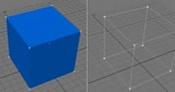 LightWave de varios Sabores: Tips y algo mas-puntos-poligonos-y-bordes.jpg