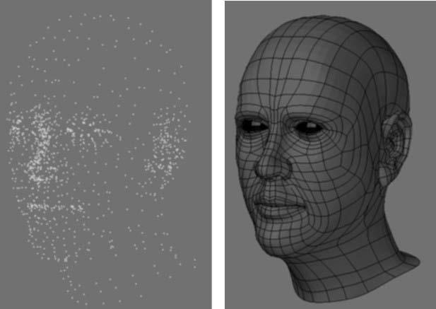 LightWave de varios Sabores: Tips y algo mas-puntos-poligonos-y-bordes2.jpg