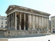 Edificio Romano-18_nimes_maison_carre_jpg.jpg